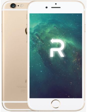 Refurbished-Apple-iPhone-6-Front-And-Back-2