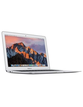 Apple MacBook Air 2015 | 13.3"