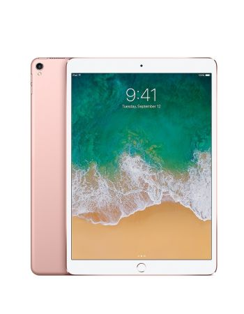 Refurbished iPad Pro 10.5 Inch (2017)