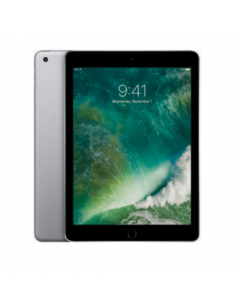Refurbished iPad 5 (2017)
