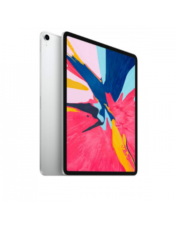 Refurbished iPad Pro 12.9 inch 2018