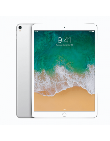 Refurbished iPad Pro 12.9 Inch  (2017 Version)