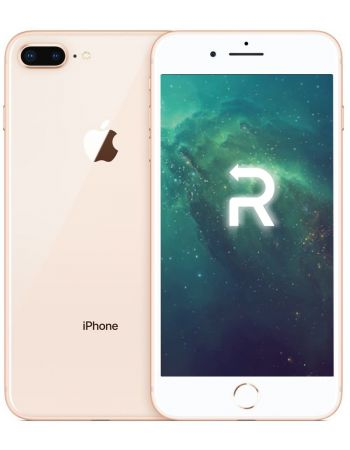 Refurbished-Apple-iPhone-8-Plus-Front-And-Back-3