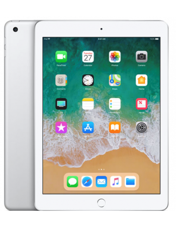 Refurbished iPad 6 (2018)